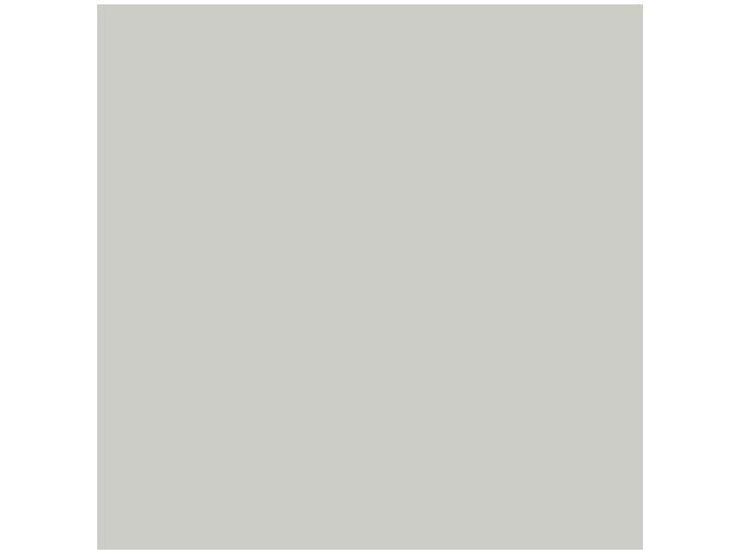 CSFSESS.PUTTY jednobarevná metráž šedá výrobce Free Spirit Fabeic americké designové látky prodej VierMa