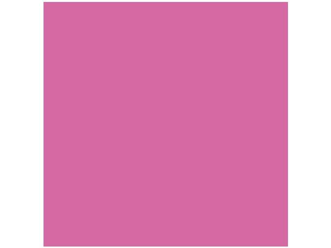 CSFSESS.TULAX jednobarevná metráž firmy Free Spirit růžovo fialová luxusní kvality bavlněná látka prodej VierMa.cz