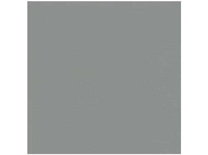 CSFSESS.SHADO jednobarevná metráž šedá od Free Spirit Fabrics luxusní designová látka prodej VierMa