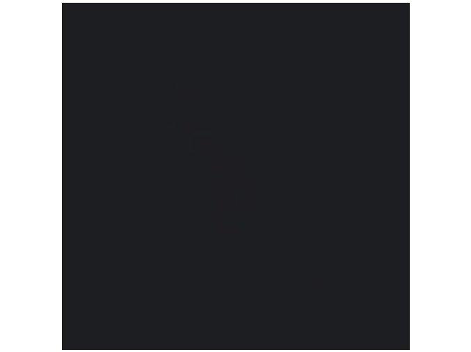 CSFSESS.LICOR jednobarevná metráž černá od Free Spirit Fabrics luxusní designová látka prodej VierMa