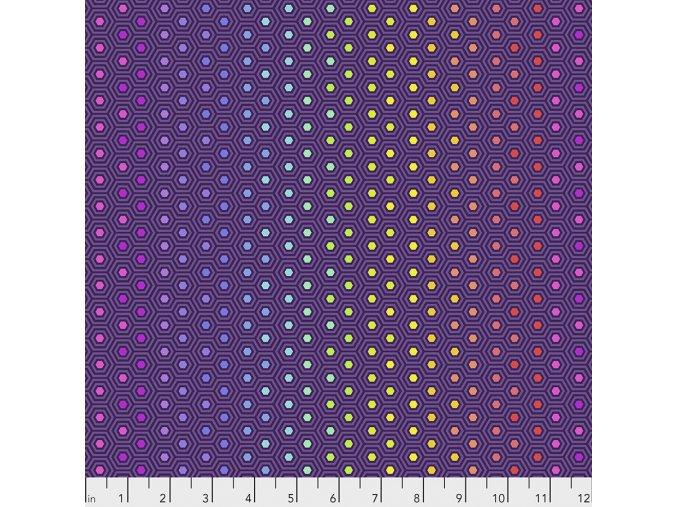 PWTP151.STARLING