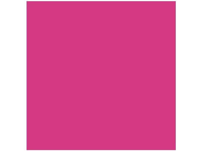 CSFSESS.STARGAZER jednobarevná metráž bavlněné plátno luxusní kvalita americká růžová prodej VierMa