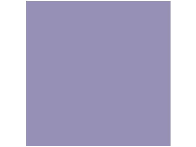 CSFSESS.HEATHE jednobarevná americká látka firmy Free Spirit Fabrics designová metráž prodej VierMa.cz luxusní bavlněné plátno