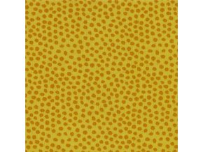 Dots in Natural