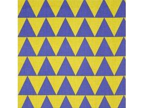 scandia tile in purple