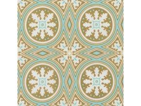 Tolson Turquoise PWJD144.TURQU 420