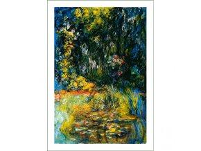 234 obraz Claude Monet (8)