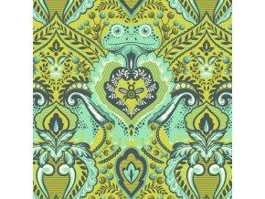 frog myrtle