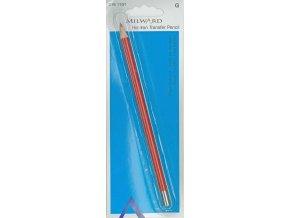 transferovací tužka