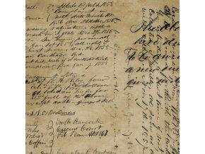 Script in Neutral PWTH059 8NEUT
