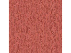 PWSL078.AUTUMN Meadow Grass Autumn