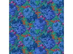 PWPJ011.BLUE