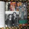Kaffe Fassett Dreaming in Color - autobiografie