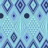 PWTP096 BlueBird1