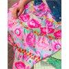 inspirace artisan pastel sukně
