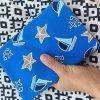 úplet Mořské hvězdice