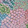 persian garden PWGP160.GREYX 1000x1000