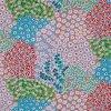 persian garden gray 530x530