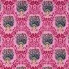 Bridgette in Pink 650x650