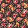 rose bower