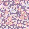 100200 Windflower Lavender