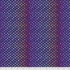 americká látka designová metráž návrhářka Tula Pink kolekce Curiouser Suited and Booted metr PWTP168.DAYDREAM