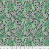 CPAB020.MEADO Abundance Meadow
