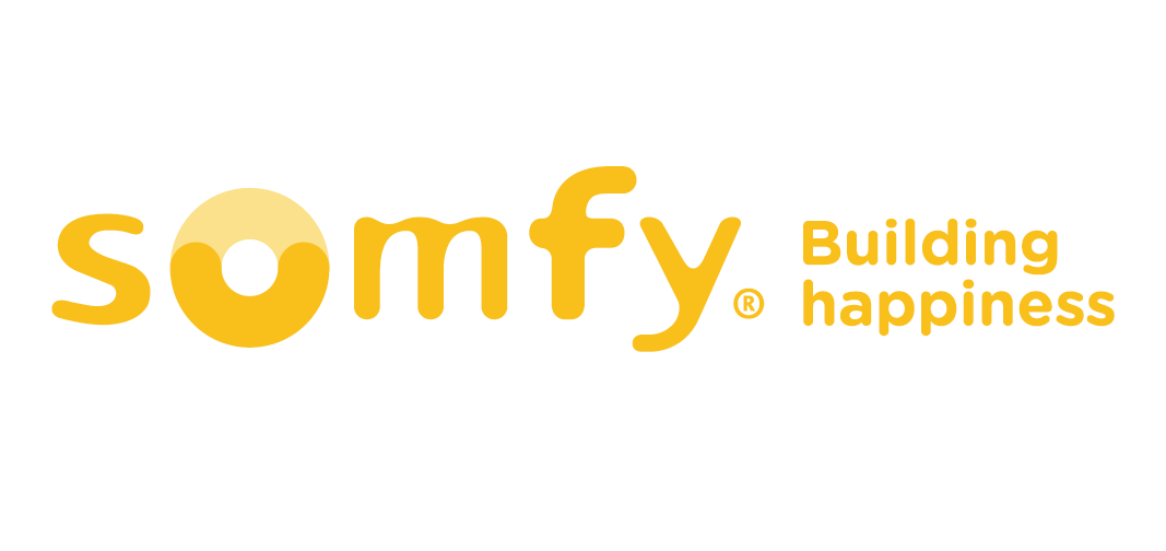 3 Somfy Building happiness