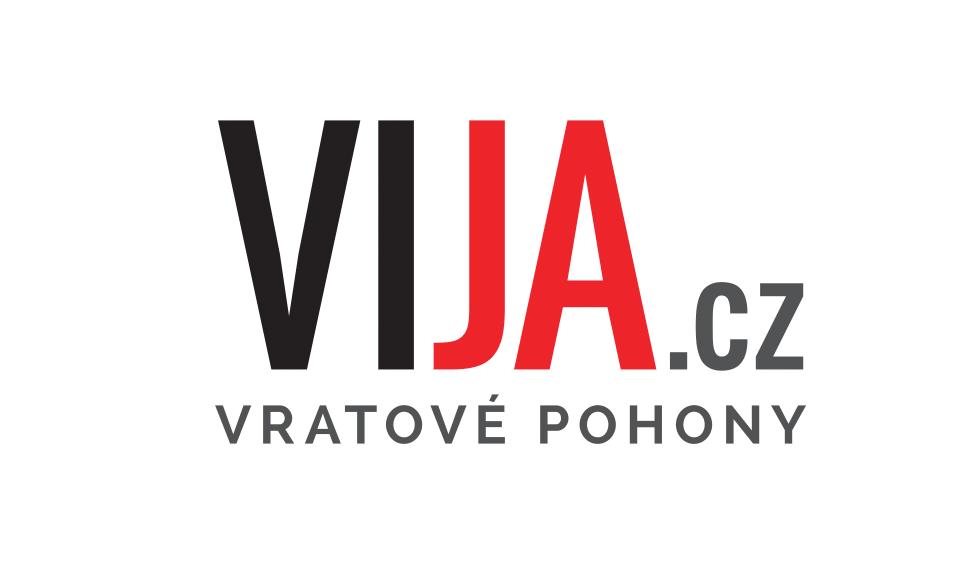 VIJA.cz