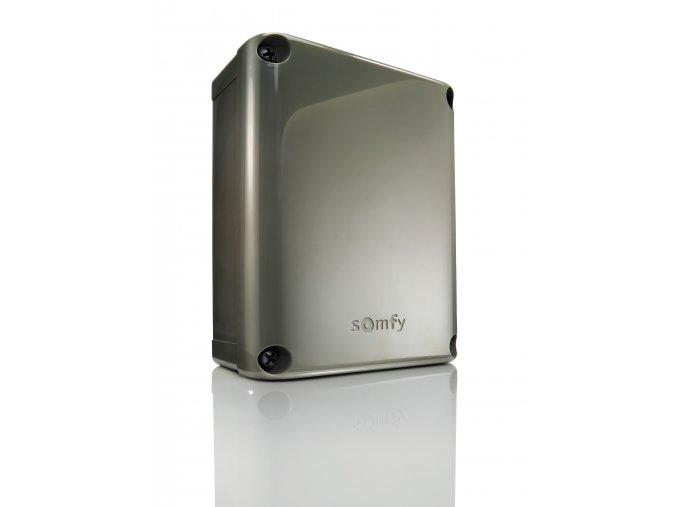 Řídící jednotka SOMFY Control Box FX 230 RTS