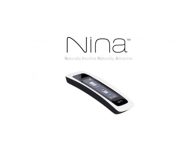 Somfy NINA 2