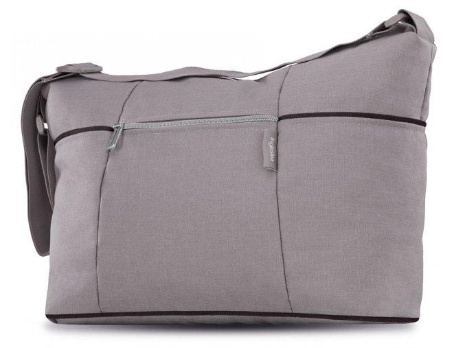 Inglesina Day Bag Sideral Grey pelenkázótáska