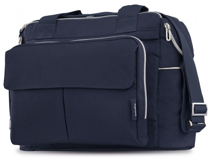 Inglesina Dual Bag Imperial Blue pelenkázótáska