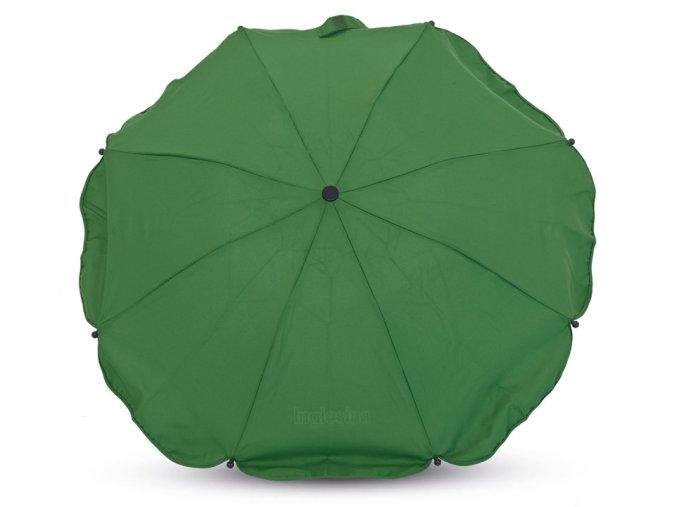 Inglesina Green napellenző