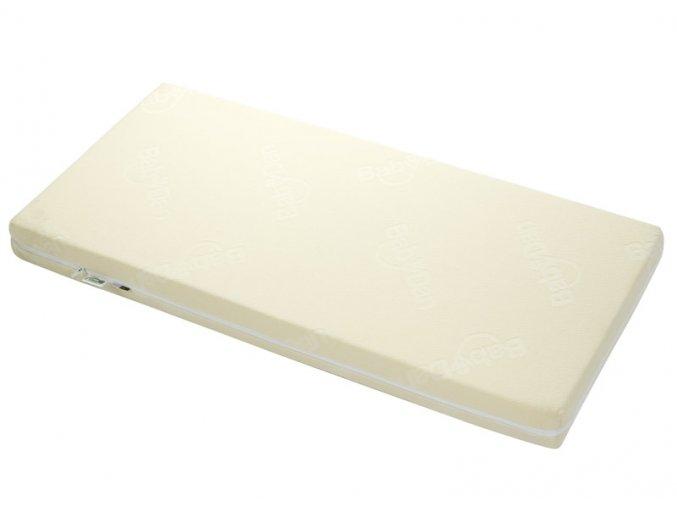 Babydan Comfort line matrac, 60x120