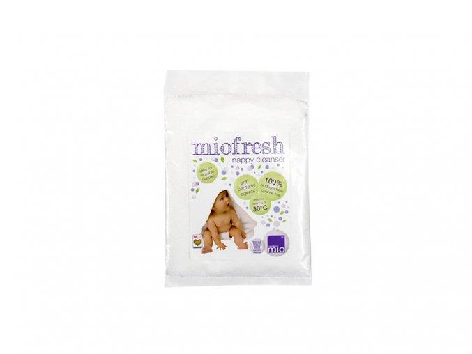 Banbino Mio fertőtlenítő eszköz Mio Fresh, 100 g zacskót