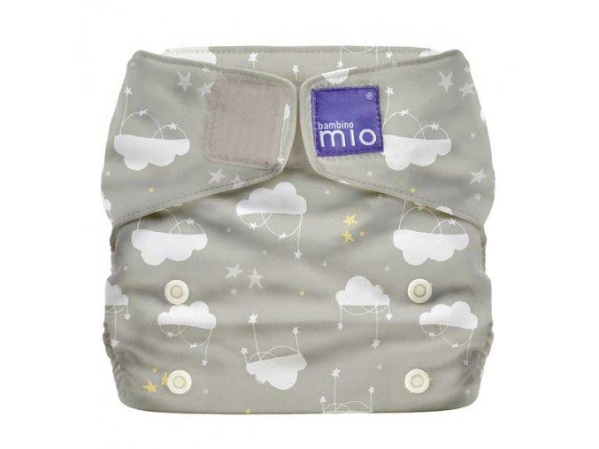 Bambino Mio Miosolo all in one pelenka Cloud Nine