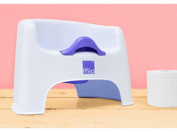 Bili szék