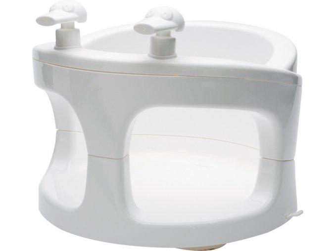fürdető ülőke bebe jou fehér