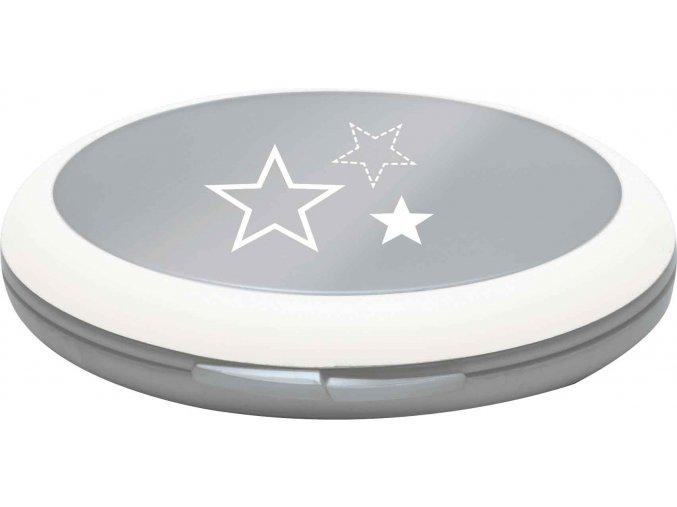 15821 3 manikura bebe jou silver stars
