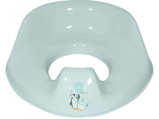 Állítható gyerek WC ülőke Bébé-Jou Lou-Lou