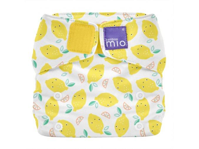 Miosolo Lemon Drop