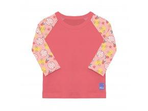 Védő póló, UV 50+, Punch, (L)