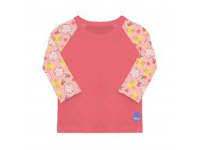 Védő póló, UV 50+, Punch (S)