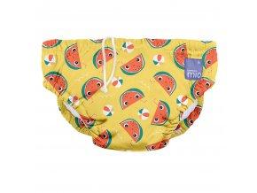 Úszópelenka Bambino Mio Mellow Mellon (XL)