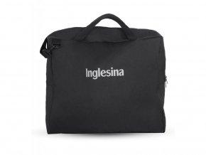 Inglesina táska sportkocsik hordozásához Electa/Maior
