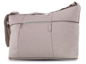 Inglesina Day Bag Alpaca Beige pelenkázótáska
