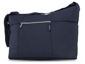 Inglesina Day Bag Imperial Blue pelenkázótáska