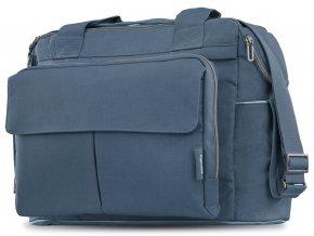 Inglesina Dual Bag Artic Blue pelenkázótáska