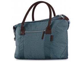 Inglesina Quad Day Bag Ascott Green pelenkázótáska